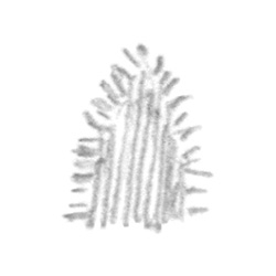 http://jasonlyart.com/files/gimgs/th-69_row8_18_v2.jpg