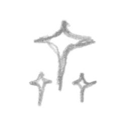 http://jasonlyart.com/files/gimgs/th-69_row8_19_v2.jpg