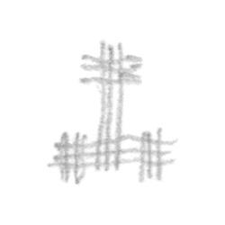 http://jasonlyart.com/files/gimgs/th-69_row8_3_v2.jpg
