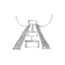 http://jasonlyart.com/files/gimgs/th-69_row8_4_v2.jpg