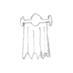 http://jasonlyart.com/files/gimgs/th-69_row8_5_v2.jpg