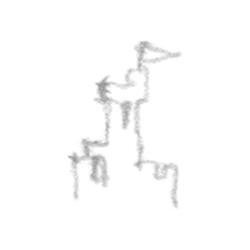 http://jasonlyart.com/files/gimgs/th-69_row9_10_v2.jpg