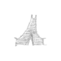 http://jasonlyart.com/files/gimgs/th-69_row9_11_v2.jpg