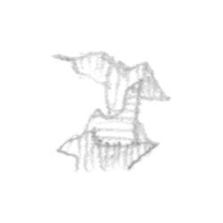 http://jasonlyart.com/files/gimgs/th-69_row9_14_v2.jpg