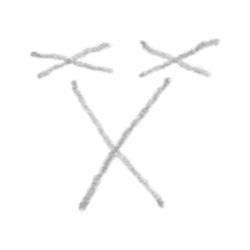 http://jasonlyart.com/files/gimgs/th-69_row9_15_v2.jpg