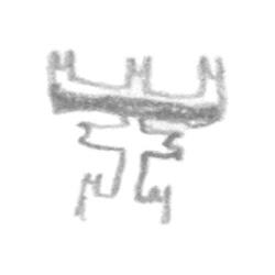 http://jasonlyart.com/files/gimgs/th-69_row9_17_v2.jpg