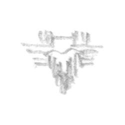 http://jasonlyart.com/files/gimgs/th-69_row9_4_v2.jpg