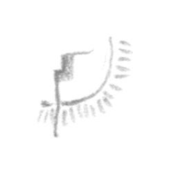 http://jasonlyart.com/files/gimgs/th-69_row9_7_v2.jpg
