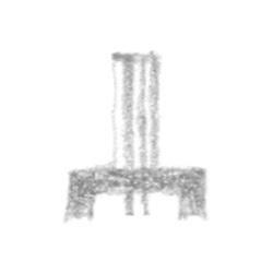 http://jasonlyart.com/files/gimgs/th-69_row9_8_v2.jpg